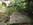 cart ruts, spurrillen, wagenspuren, steingleise, steinerne geleise, voie romaine, römerstraße, vogesen, raon-sur-plaine, raon-les-leau, plattenweg, römischer plattenweg