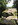 camp celtique, camp celtic, keltisches oppidum, oppidum, camp celtique de la bure, gallo-römisch, gallo-romaine, stele, bassin, steinthron, plattform, roche corbeaux, roche des corbeaux, vogesen, vosges, meurthe-et-moselle, kelten, murus gallicus, mischwe
