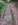 schömberger klimatrasse, römerweg schömberg, schwarzwald, römerstraße schömberg, wagenspuren schömberg,  cart ruts schömberg, steingleise schömberg, spurrillen schömberg, steinerne geleise schömberg, karrenspuren schömberg, antike gleise schömberg