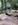 lautertal, reichenbach, odenwald, felsenmeer, steinmeer, altarstein, riesensäule, riesensarg, kiste, pyramide, römischer steinbruch, römer, römische säule, römisches werkstück, steinspaltung, schiff, quarzgranit, kreisplatte, riesensessel, regenbog