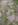 römerstraße, wagenspuren,  cart ruts, steingleise, spurrillen, steinerne geleise, karrenspuren, antike gleise, schramberg, hohenschramberg, burg hohenschramberg,