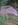 dolmen, bassin, roches a cupule, pierre a cupule, cupule, lac de la maix, schalensteine