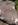 roche mere henry, vogesen, felsformation, hinterlassenschaften, megalithisch, zweiter weltkrieg