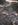 spurrillen, cart ruts, wagenspuren, steingleise, steinerne geleise, karrenspuren, gravuren, petroglyphen, geometrische symbole, felsritzungen, pierre percee, lac pierre percee